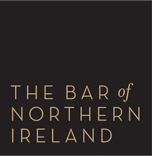 Bar of Northern Ireland logo