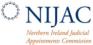 Northern Ireland Judicial Appointments Commission